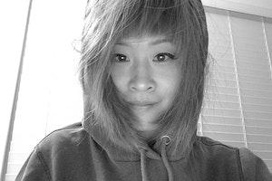 Catherine Ho