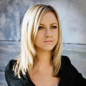 Elena Cheney