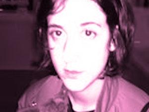 Kathryn Falvo