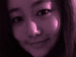 Minsol Kim