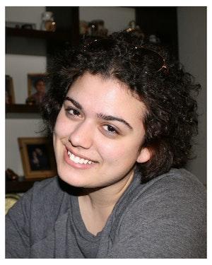 Patti Kalil
