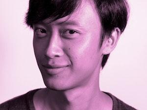 Yushi Luo