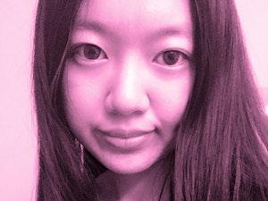 Yihan Yang